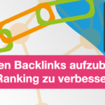 6 Ideen Backlinks Nischensieten